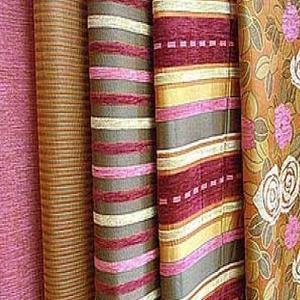 Магазины ткани Ильинско-Подомского