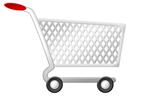 Магазин игрушек Аладдин - иконка «продажа» в Ильинско-Подомском