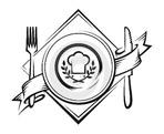 Бильярд-бар Маэстро - иконка «ресторан» в Ильинско-Подомском